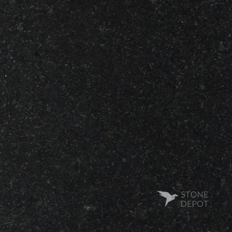 Absolute Black (Granite)