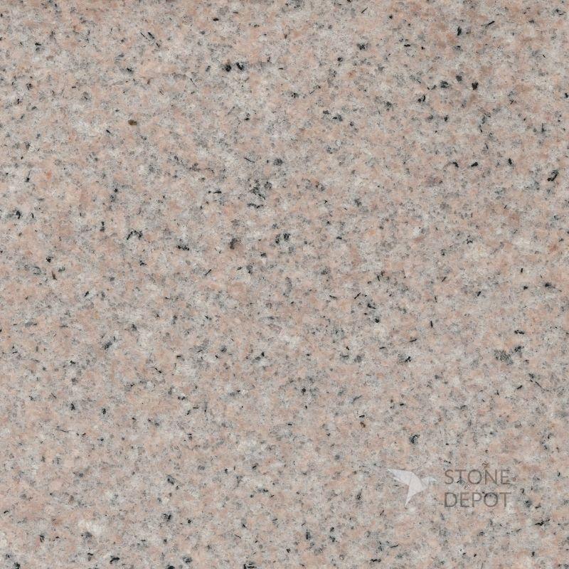 Baby Pink (Granite)