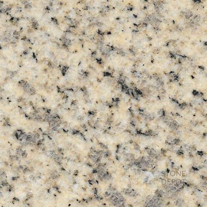 Beige Porrino (Granite)