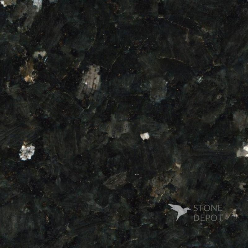 Emerald Pearl (Granite)