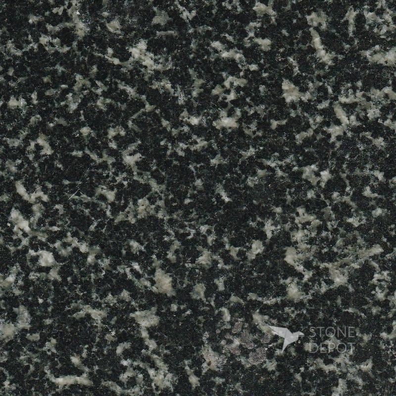 Hassan Green (Granite)