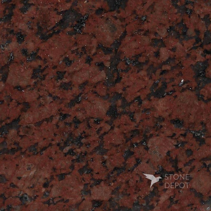 Imperial Red (Granite)