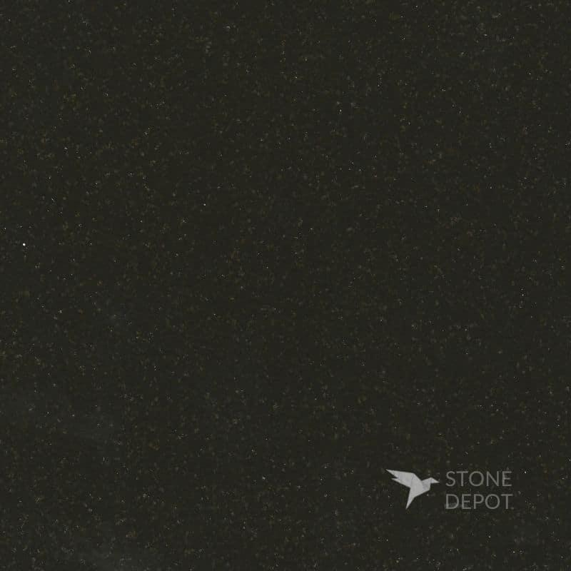 Jet Black (Granite)