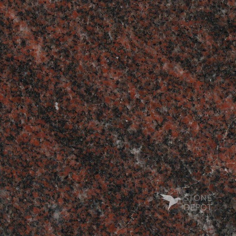 Paradiso Dark (Granite)
