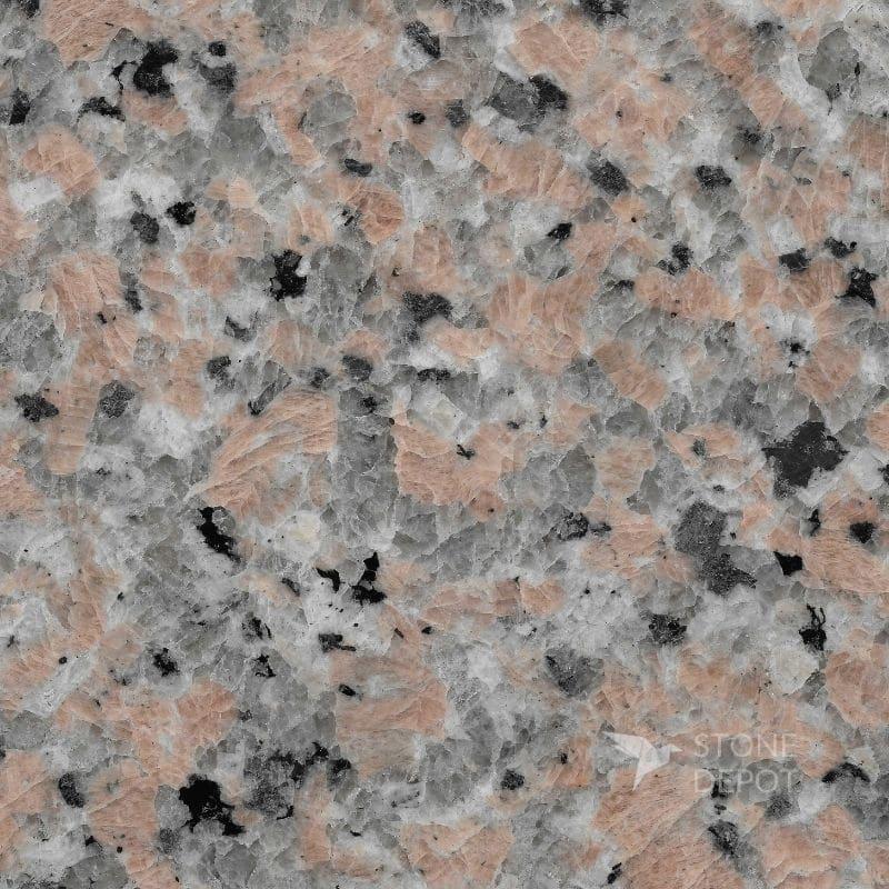 Pink Porrino (Granite)