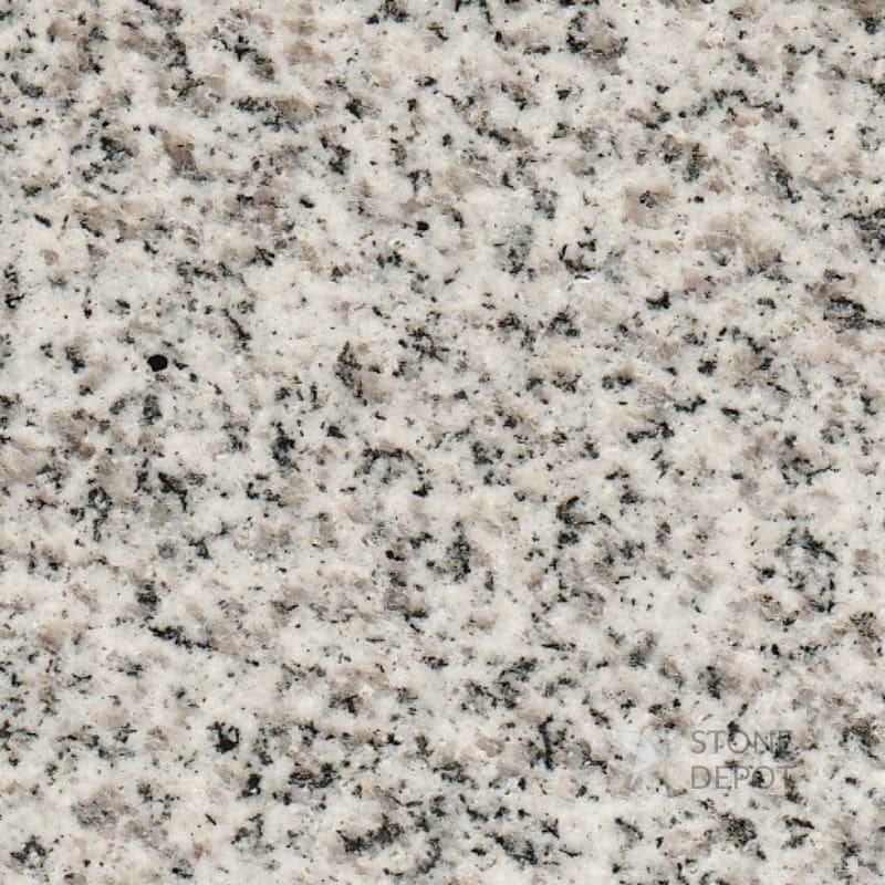 Salt and Pepper (Granite)
